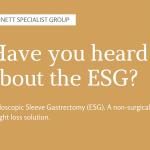 ESG social image