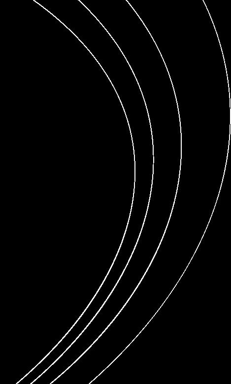 Bariatric Lines
